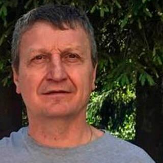 Геннадий Курдин