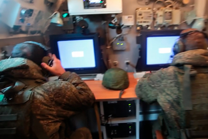Россия после Карабаха получит средство борьбы с беспилотниками НАТО