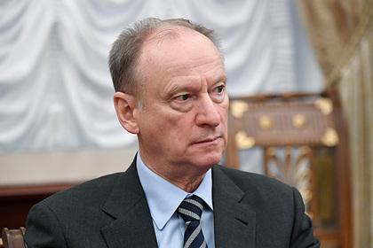 В Крыму предотвратили четыре теракта