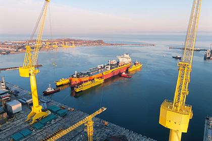 «Роснефть» обеспечит экологическое лидерство за счет новых разработок