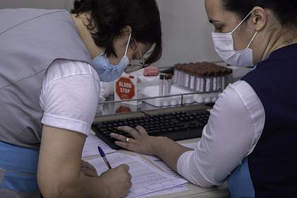 Вакцина от коронавируса взвинтила цены на нефть