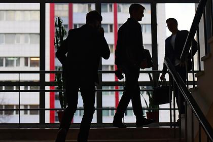 Корпорация МСП и власти Тульской области обсудили доступ МСП к госзакупкам