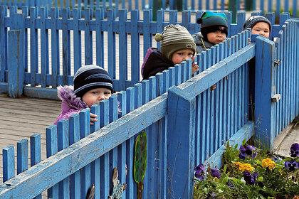 В России заметили неожиданный позитивный эффект пандемии коронавируса