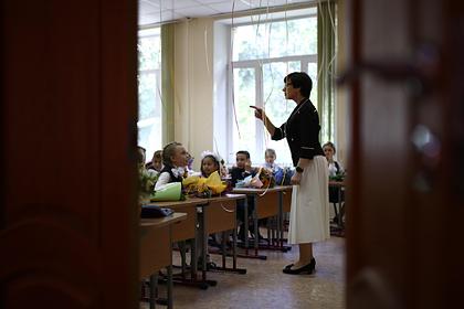 В России стартовал профессиональный конкурс «Учитель будущего. Студенты»