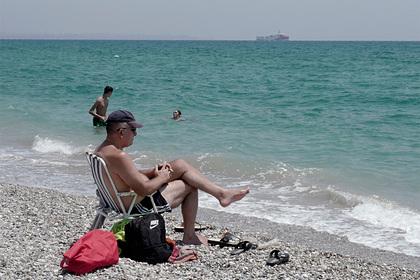 Стало известно о «смотрящих на русских как на аттракцион» жителях Турции