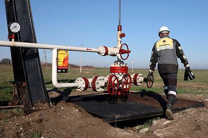 Новые выпуски облигаций «Роснефти» заместят истекающие по сделкам РЕПО