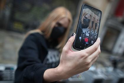Пользователей популярной соцсети оградят от вызывающего судороги видео
