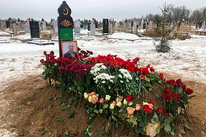 В Казани скончались криминальные авторитеты Джамай и Толик