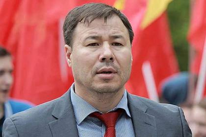 В парламент Молдавии внесли законопроект о защите русского языка