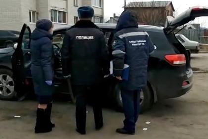 В России отметили рост экстремистских и наркотических преступлений