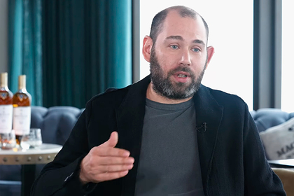 Семен Слепаков порассуждал о запрете на политические шутки