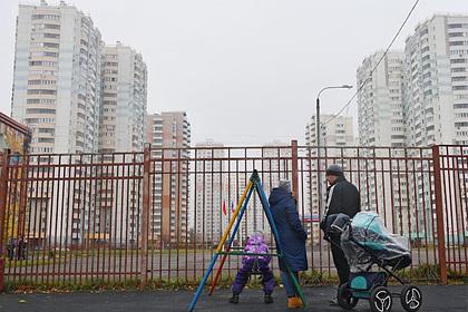 Россиян предупредили о возможном снижении доступности жилья