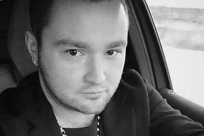 Сын российского чиновника умер от тяжелой болезни после посещения Занзибара