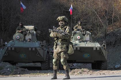 Пашинян рассказал о будущем переговоров по Карабаху