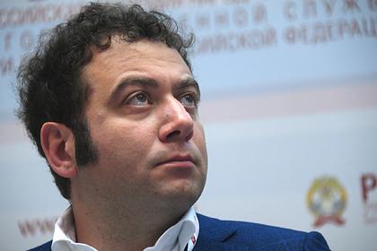 Тигран Худавердян