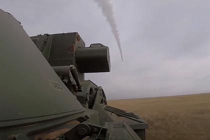В России перечислили российских «убийц» турецких Bayraktar TB2