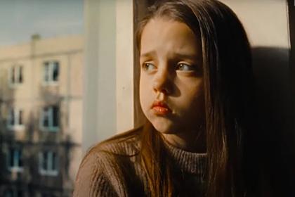 Российский застройщик «оскорбил» жильцов многоэтажек рекламным роликом