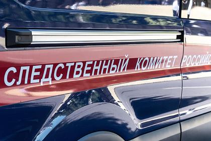 Полицейского заподозрили в убийстве россиянина в полицейском участке