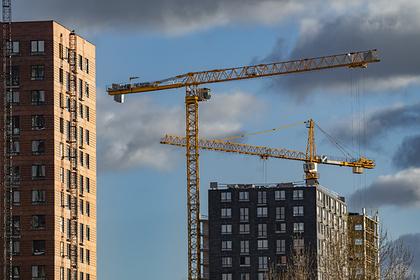 Коммунисты предложили максимально расширить льготную ипотеку