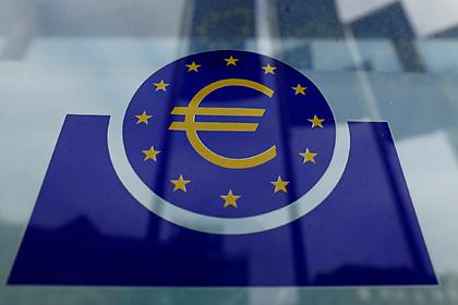 Италия попросила Европу о прощении долгов