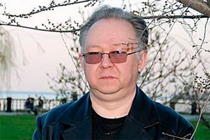 Автор «Судьбы воровской» решил убрать из сети свои выступления для воров в законе