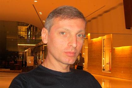 Вора в законе Бадри Кутаисского уличили в позорящем статус занятии на вечеринке