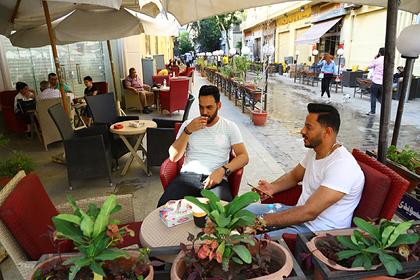 Курорты Египта ввели новые ограничения для отдыхающих