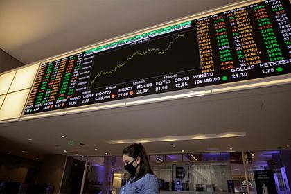 Мировым биржам предсказали взрывной рост