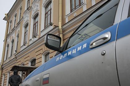 Появились подробности убийства россиянином бывшей жены