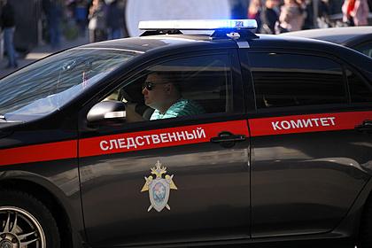 Труп пожилой россиянки нашли в закрытой после смертей пациентов клинике