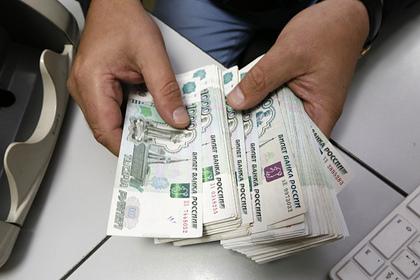 Адвокат раскрыла план действий при находке денег