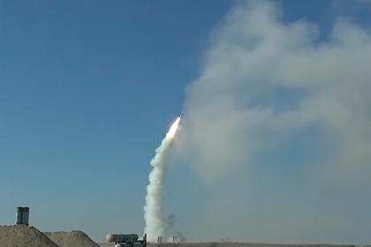 Назван срок готовности российского С-500 «Прометей»