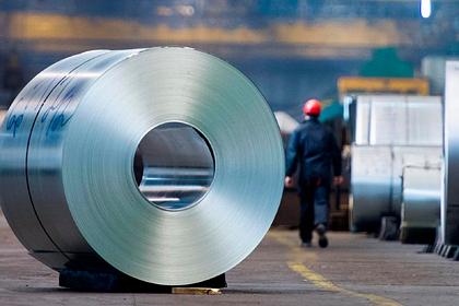Работников липецких предприятий научили повышать производительность труда