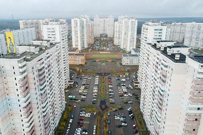 Россиянам раскрыли схему покупки квартир без участия риелторов