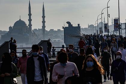 Россиянка развеяла самые популярные мифы об отдыхе в Турции