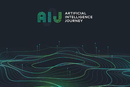 Сбер покажет новейшие разработки в области искусственного интеллекта