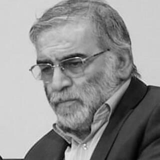 Мухсин Фахризаде