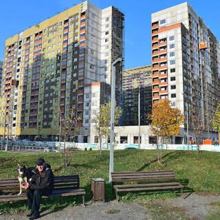В России решили бороться за продление сроков программы льготной ипотеки