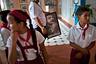 tabloid 6c9223c46a71c0b447f21d3aed2d7e83 В США призвали поддержать протестующих на Кубе