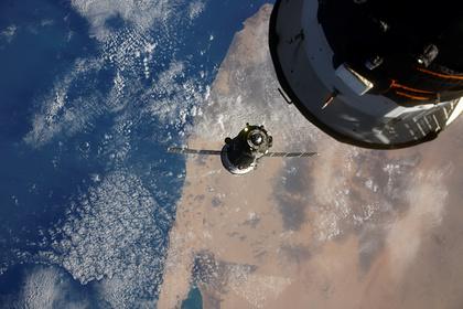 В России предложили запустить «наблюдающую за всей Землей» космическую станцию