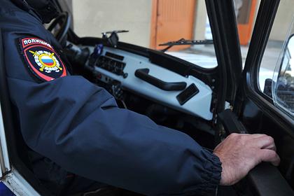 В российском городе застрелили заместителя мэра