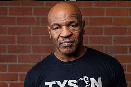 Тайсон захотел нового боя после ничьи с Джонсом