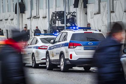 В России арестовали зачинщицу смертельного конфликта в родительском чате