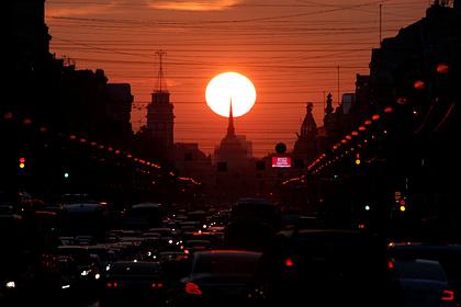 В России изменят теоретическую часть экзамена на водительские права