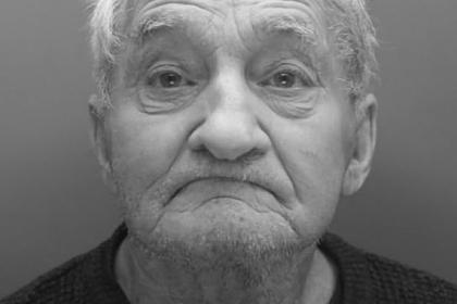 Пенсионер слишком громко слушал классическую музыку, попал в тюрьму и умер