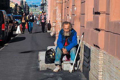 Пандемия увеличила пропасть между богатыми ибедными регионами России