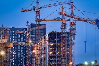 Названы города России с низкой доходностью от покупки квартиры в ипотеку