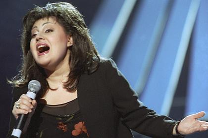 Ирина Отиева, 2000 год