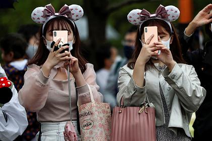 Опровергнут вред смартфонов для психики