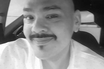 38-летний комик умер после борьбы с коронавирусом